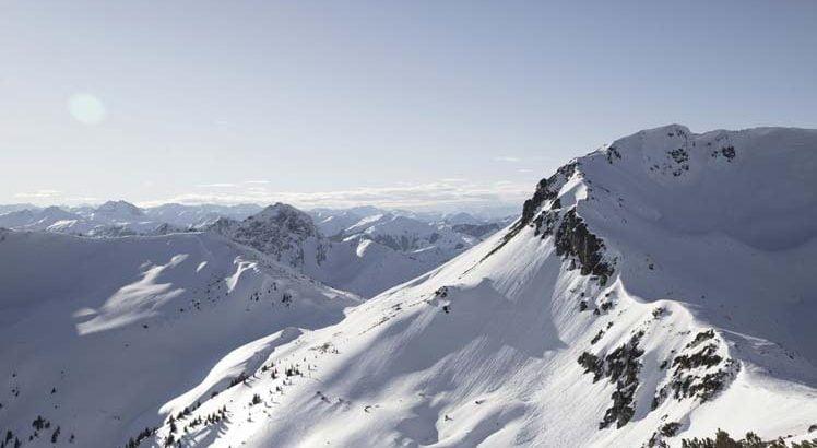 Pillersee Wintersport ©Tirol Werbung / Heinzlmeier Bert