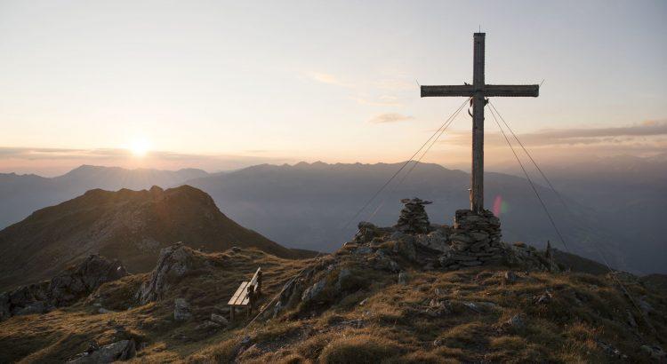 Erste Ferienregion im Zillertal ©Tirol Werbung / Bauer Frank