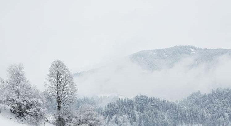 Hohe Salve Wintersporten ©Tirol Werbung / Schreyer