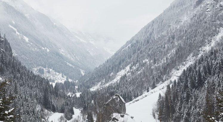 Wintersport Mayrhofen ©Tirol Werbung / Schreyer David