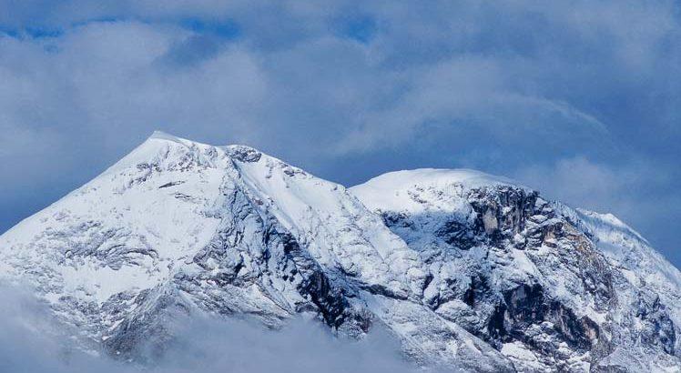 Tirolmitte Wintersporten ©Tirol Werbung / Kranebitter Klaus