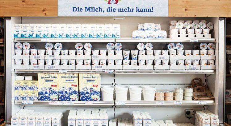 Mayrhofen ©Tirol Werbung / Hörterer Lisa